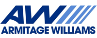 Armitage Williams Logo